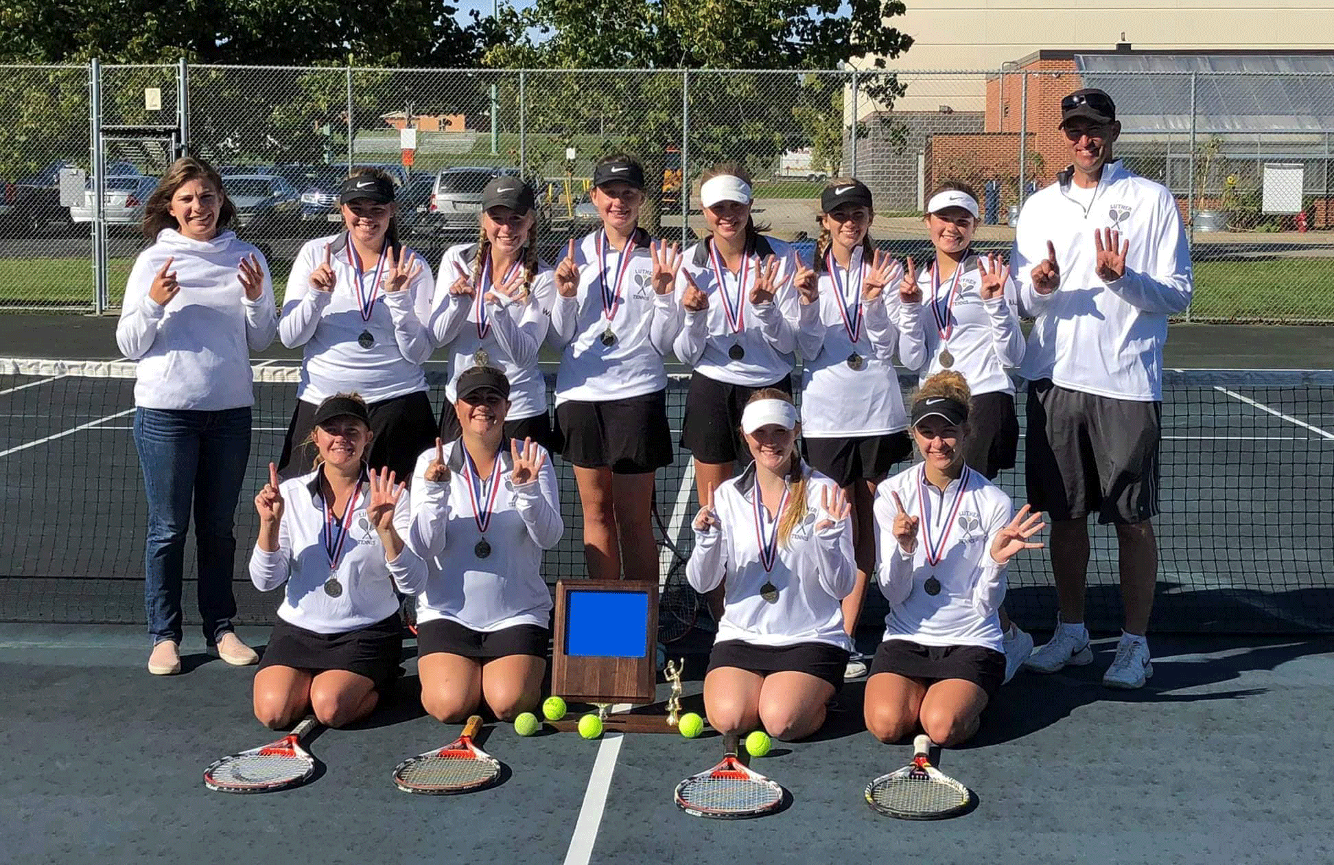tennis conference champs