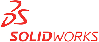 solidworks-logo-large.png